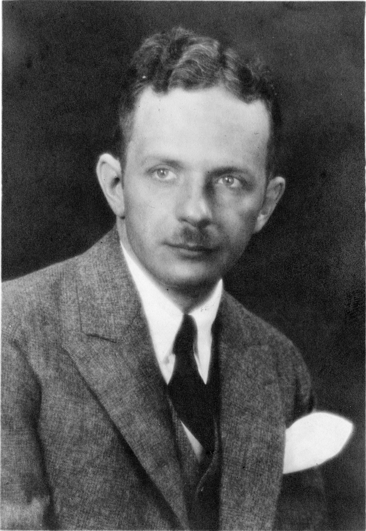 Walther White