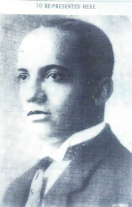 dr-carter-g-woodson-1934